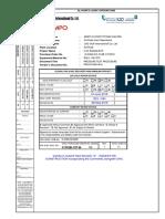 V-216B-137-B-705_1_Code_B