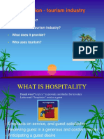 T1.1) Introduction to Hospitality and Tourism Part 1.pptx
