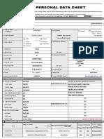 032117 CS Form No. 212 revised  Personal Data Sheet_new 3.xlsx