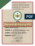 INFORME 5 - solucionario de preguntas BRAJA 8.16-8.18.pdf