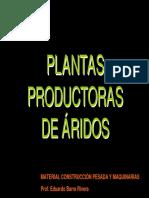 PLANTAS ÁRIDOS-13.pdf