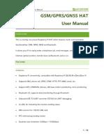 GSM_GPRS_GNSS_HAT_User_Manual_EN
