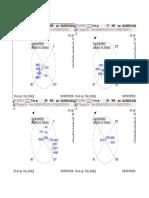 System 1(R) - 207 CD 21-06-2016 - Polar [Turbine] Plot 4