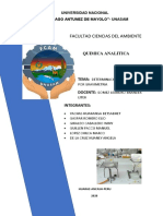 quimica analitica 2020