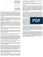 Philguarantee vs VPECI and 3Plex