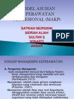 Slide_MAKP.pptx