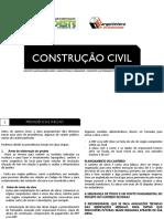 Etapas_da_Construcao_Civil_-_Resumo.pdf