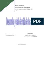 Evolución-de-los-Sistemas.docx