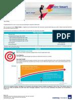 RetireSmart-Proposal-39250-202001081244-3-02