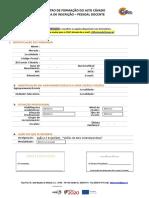Ficha-inscrição-CFAC I.docx