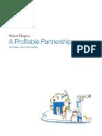 netapp-vip-reseller-partner-guide