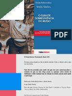 Ebook_grátis_russo_1.1.pdf