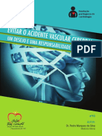 FPC_Brochura-n13-AVC_A5-3