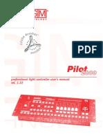 Pilot2000 Gb