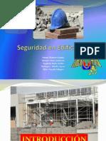 seguridadenedificaciones-110503173221-phpapp02.docx