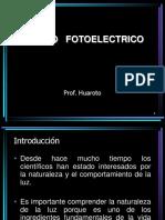 fotoelectric_torres.pptx