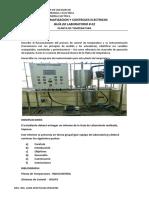 Laboratorio_temperatura_2.pdf