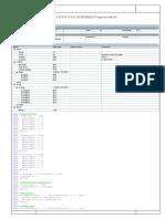 SCL-Code.pdf