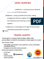 T5.10)Tourism Distribution Channel (Part 2).ppt