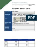 P.PL.02Plan-de-Seguridad-y-Salud-en-el-trabajo