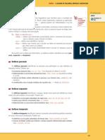 Deíticos.pdf