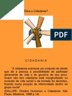 cidadania-091005205534-phpapp01.pdf