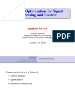 Convex_Optimization_for_Signal_Processing_and_Control.pdf
