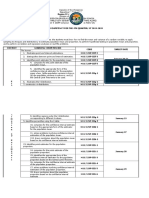 BudgetedComptncy-ETech- 4th Quarter