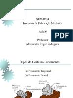 Aula 06 Fresamento SEM-534 2017.pdf