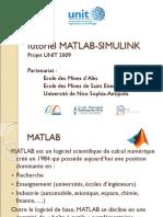 2009-07_matlab_simulink.ppt