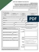 formulario-021_441