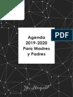 Agenda escolar_2019-2020-minima.pdf