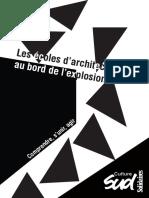SUDCULTURE_Plaquette-ENSA-2020-DEF.pdf