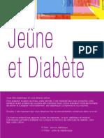 le jeune chez le.diabetique.pdf