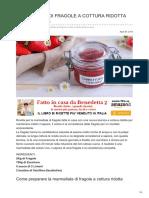 fattoincasadabenedetta.it-MARMELLATA DI FRAGOLE A COTTURA RIDOTTA FATTA IN CASA(2).pdf