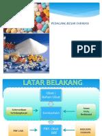 5. PBF-1.pptx