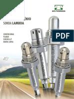 1533600478MTE-THOMSON-7-PASSOS-SONDA-LAMBDA.pdf