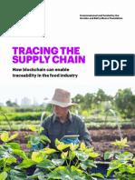 Accenture-Tracing-Supply-Chain-Blockchain-Study-PoV.pdf