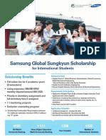 Samsung-Global-Sungkyun-Scholarship