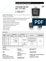 FT_kistock_220 (1).pdf