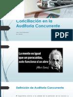 Gestión Clínica Del Auditor Concurrente ULTIMA(1)