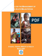 mcn-protocol-for-the-management-of-severe-acute-malnutrition.pdf