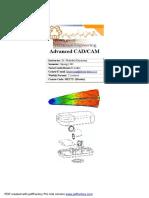 ADV_CAD_CAM-Course_syllabus.pdf