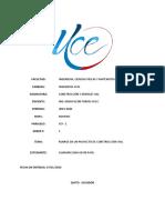 OP(CV)_Guaman_Kevin_Deber1.pdf