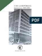 8039633.pdf
