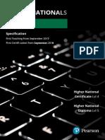 hncd-l45-computing-rqf.pdf