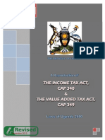 287_287_Domestic_Tax_Laws_-_2013-14
