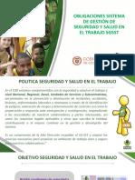 CLAUSULAS EJE SST.pdf