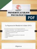 PRIMEROS AUXILIOS PSICOLÓGICOS-convertido.pptx