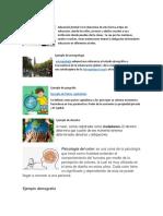 Ejemplo de educación.docx